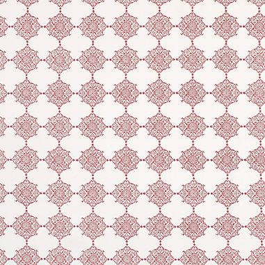 Larissa Clay Fabric By The Yard