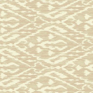 Clearance Fabric by the Yard - Sale Fabrics   Ballard Designs