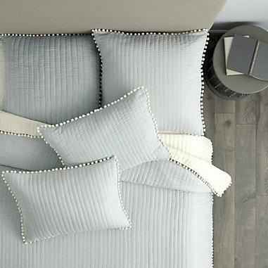 quilts quilt sets ballard designs ballard designs