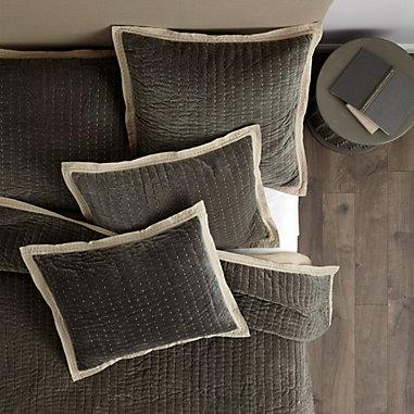 Quilts Quilt Sets Ballard Designs