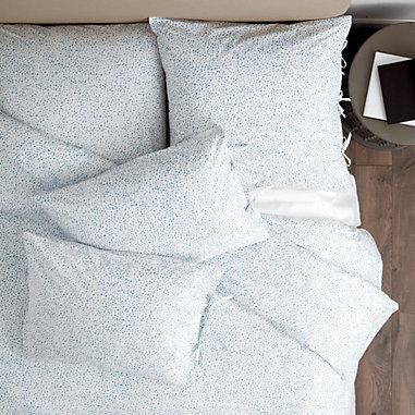 Aly Confetti Bedding