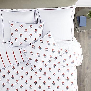 Anais Bedding