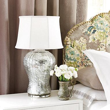Evangeline Table Lamp