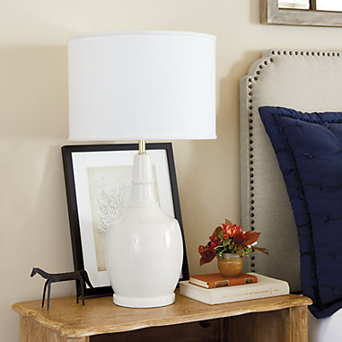 Winslet Table Lamp