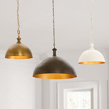All Lighting And Light Fixtures Ballard Designs