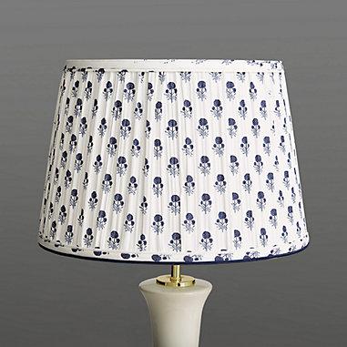 Anais Lamp Shade