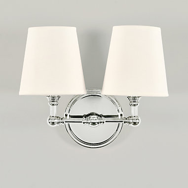 Amelie Sconce