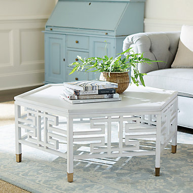Jada Coffee Table