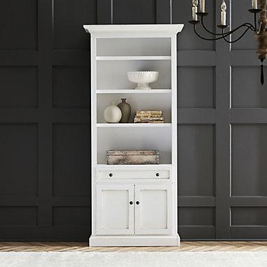 Shop All Casa Florentina Furniture Chandeliers Decor Ballard Designs