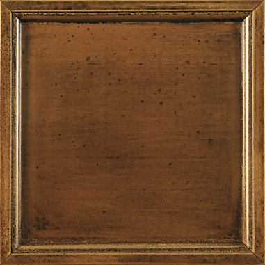 Casa Florentina Antique Walnut Wood Swatch