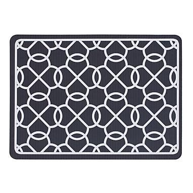 Ballard Designs Kitchen Rugs - Area Rug Ideas