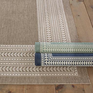 Floor Rugs Ballard Designs