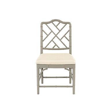 Dayna Side Chairs