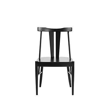 Dining Chairs   Ballard Designs