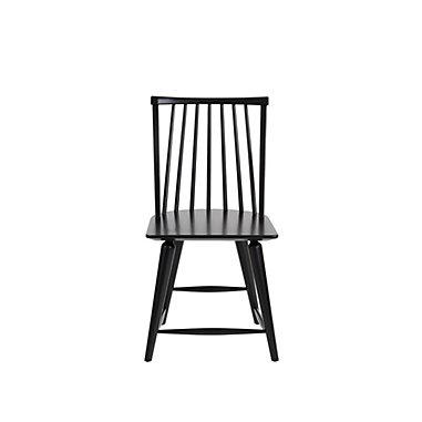 Evelina Windsor Dining Chair