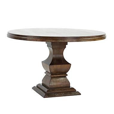 Andrews Elegant Dining and Living Room Tables | Ballard Designs