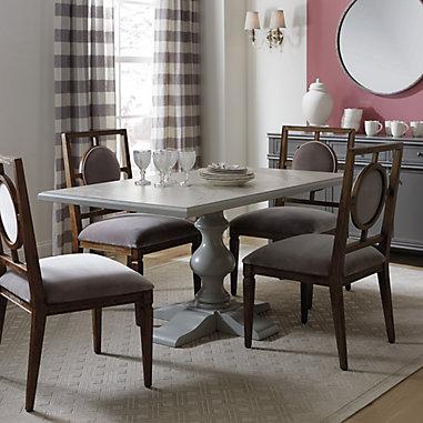 Lemonde Dining Table