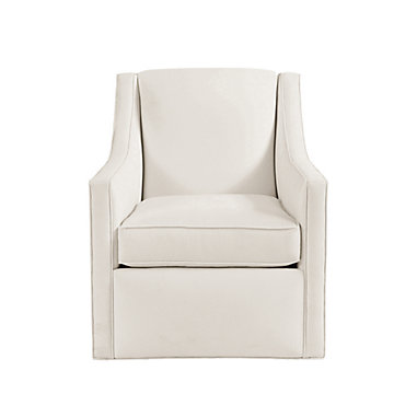 Carlyle Swivel Chair