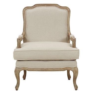 Mikaela Chair