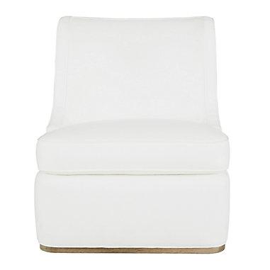 Lannie Swivel Chair