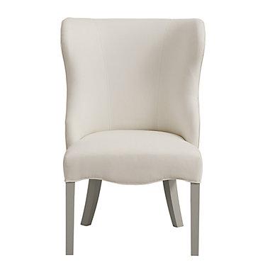 Joselyn Chair