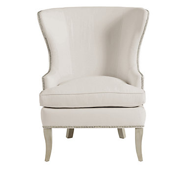 Thurston Wing Chair