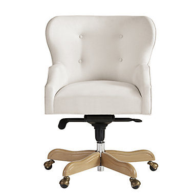 Sadie Desk Chair