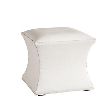 Vanity Stools Benches Swivel Chairs Ballard Designs Ballard