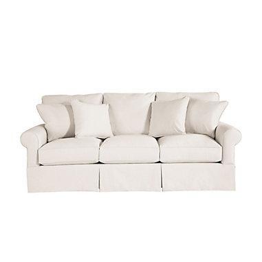 Baldwin Upholstered Sofa