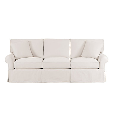 Lindsey Upholstered Sofa