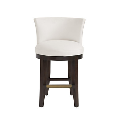 Millie Counter Stool