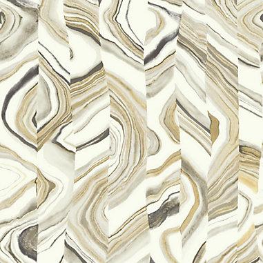 Marble Swirl Wallpaper