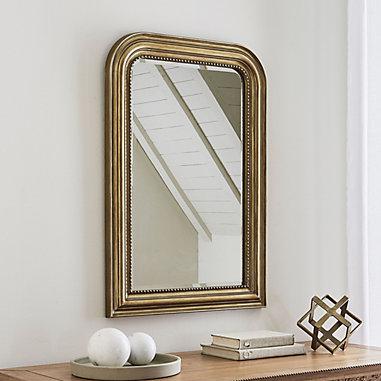 Wall Mirrors Ballard Designs