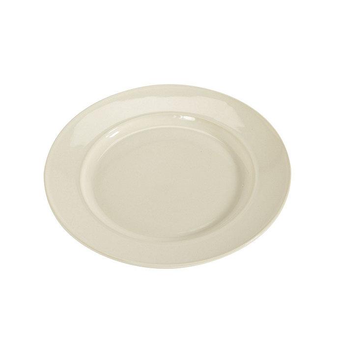 Cambria 16pc Dinnerware | Ballard Designs