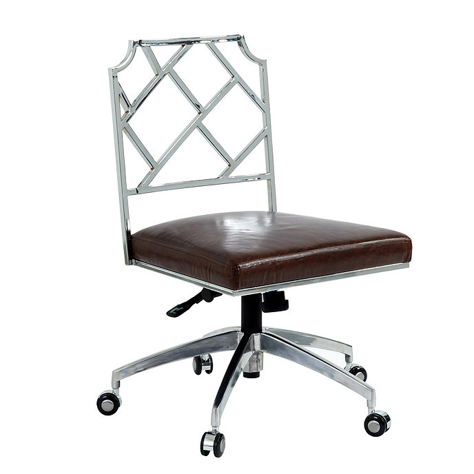 Soko Desk Chair