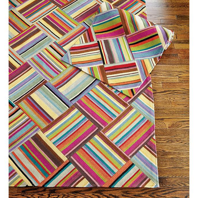 Calypso Rug Ballard Designs