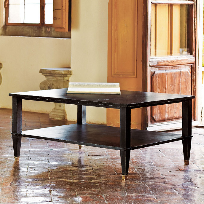 Incredible Bouclier Coffee Table European Inspired Home Furnishings Download Free Architecture Designs Scobabritishbridgeorg