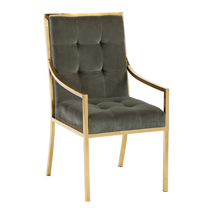 Darla Chair Ballard Designs
