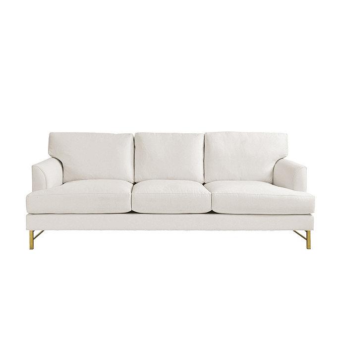 Kathryn Upholstered Sofa