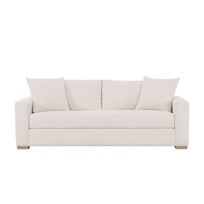 Westwood Customizable Sectional Sofa