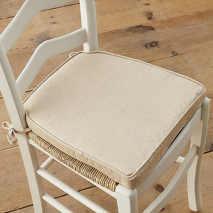 Pleasing Lemans Dining Chair Cushion Pdpeps Interior Chair Design Pdpepsorg