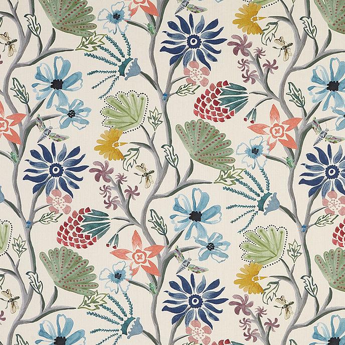 Marletta Multi Fabric by the Yard