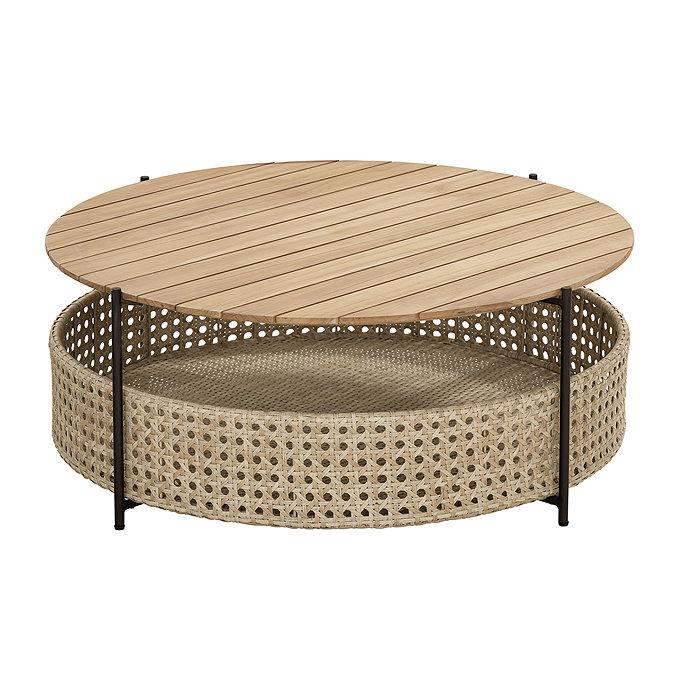 Miramar Coffee Table