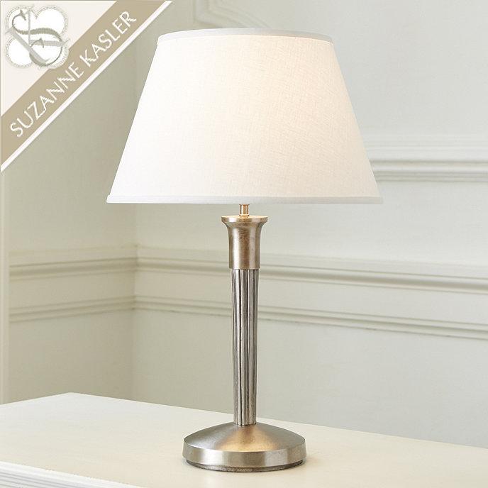 Suzanne Kasler Emeline Table Lamp Ballard Designs