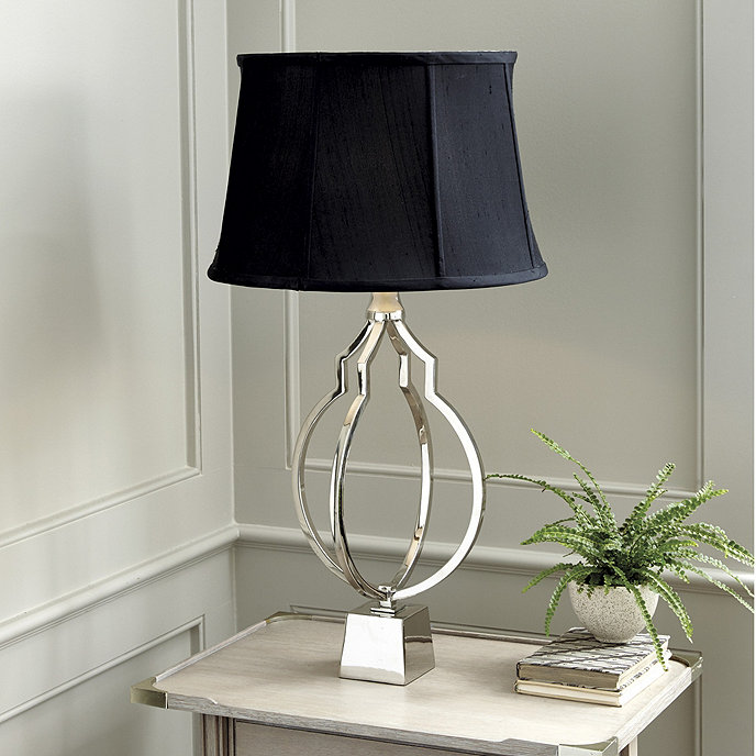 Serena Table Lamp   Ballard Designs
