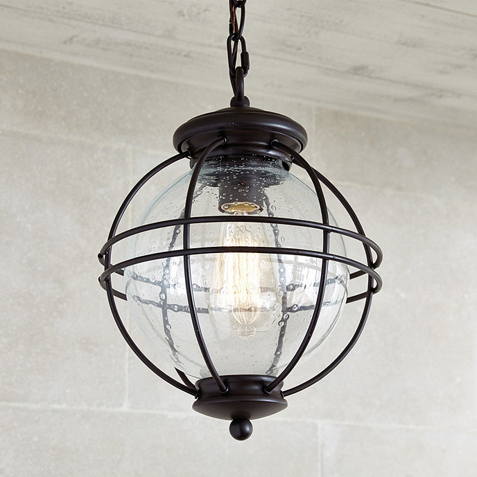 Ballards Lighting: Nothe Outdoor Lantern