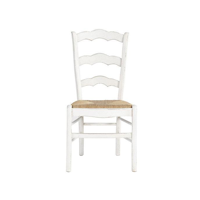 Set Of 2 Genoa Side Chairs Chairs Ballard Designs