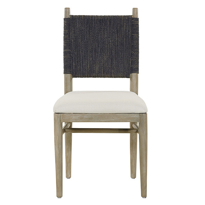Blakely Dining Chair - Set of 2
