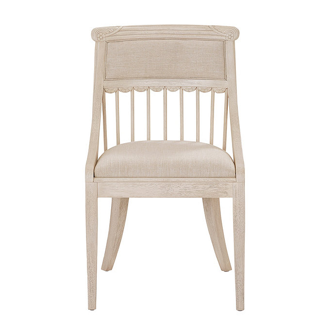 Bunny Williams Newfield Dining Chair