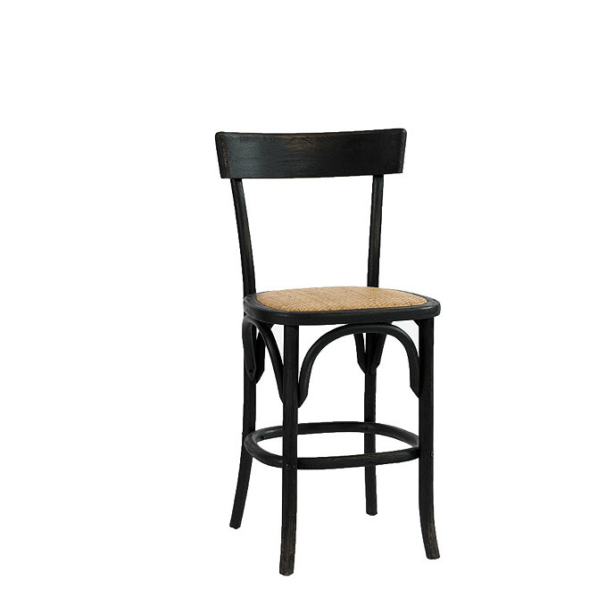 Cassie Counter Stool Ballard Designs